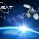 Việt Nam đặt mục tiêu làm chủ công nghệ thiết kế, chế tạo vệ tinh