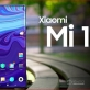 """Xiaomi chuyển dịch sang phân khúc cao cấp """"đối đầu"""" trực tiếp với Huawei"""