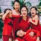 Mừng mùa lễ hội năm 2019 cùng Chi Pu và hàng loạt sao Việt