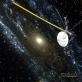 Có thể bạn chưa biết - Cách liên lạc từ Trái Đất ra ngoài vũ trụ