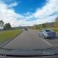 Những lưu ý khi sử dụng camera hành trình trên ô tô