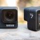 Top 5 mẫu camera hành trình tốt nhất cho ô tô hiện nay