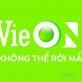 8 chương trình truyền hình hay nhất xem trên VieON
