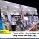 Bản tin công nghệ 24.7: VinSmart đóng mảng tivi và điện thoại di động tập trung phát triển công nghệ cho VinFast