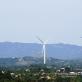 EVN chấp thuận mua điện Dự án điện gió Hướng Hoá 1 và Hướng Hóa 2