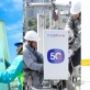 Can nhiễu - Thách thức cho việc hoàn thiện mạng 5G trước khi thương mại hoá ở Việt Nam