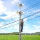 Hà Giang: Hệ thống truyền thanh Internet nâng cao đời sống văn hóa cho đồng bào dân tộc