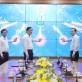 Những thay đổi vượt bậc trong xây dựng chính phủ điện tử tại Phú Thọ trong 5 năm qua