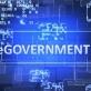 Tình hình triển khai Chính phủ điện tử hướng tới Chính phủ số tại Việt Nam