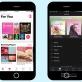 Apple Music bổ sung tính năng mới tương thích với Android
