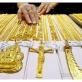 Dự báo giá vàng SJC ngày 15/1: Ít biến động trước bối cảnh nhà đầu tư bối rối