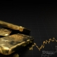 Dự báo giá vàng SJC trong nước ngày 10/8: Giảm trong phiên giao dịch đầu tuần