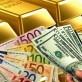 """Dự báo giá vàng SJC trong nước ngày 12/8: Đỡ """"sốc"""" nhưng tiếp tục giảm"""