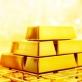 Dự báo giá vàng SJC trong nước ngày 13/4: Nhìn chung vẫn là đà đi lên