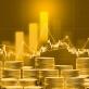 Dự báo giá vàng SJC trong nước ngày 13/5: Áp lực lớn 'chèn ép' vàng