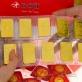 Dự báo giá vàng SJC trong nước ngày 14/4: Ổn định giá sẵn sàng đón 'sóng'