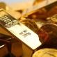 Dự báo giá vàng SJC trong nước ngày 15/5: Vàng vẫn là 'kênh trú ẩn an toàn'