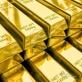 Dự báo giá vàng SJC trong nước ngày 23/11: Biến động