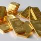 Dự báo giá vàng SJC trong nước ngày 20/10: Biến động theo xu hướng tăng