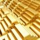 Dự báo giá vàng SJC trong nước ngày 26/11: Áp lực giảm vẫn còn
