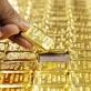 Dự báo giá vàng SJC trong nước ngày 5/5: Gian nan đà tăng