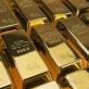 Dự báo giá vàng SJC trong nước ngày 6/8: Đà tăng khó cưỡng, cán mốc 60 triệu?