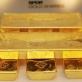 Dự báo giá vàng SJC trong nước ngày 7/4: Vàng đang như chiếc lò xo bị nén?