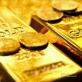 Dự báo giá vàng SJC trong nước ngày 9/4: Lực tăng không chắc chắn