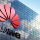 Huawei công bố kết quả kinh doanh quý 3 năm 2020