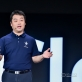 Huawei phát hành 6 sản phẩm và dịch vụ sáng tạo