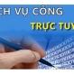 Viettel thông báo cắt dịch vụ công trực tuyến Hà Nội