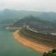 Bộ TN&MT cho phép các thủy điện điều chỉnh lưu lượng xả xuống hạ du