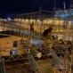 Chủ động các giải pháp để giảm áp lực đầy và quá tải các đường dây truyền tải từ nguồn năng lượng tái tạo
