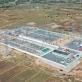 EVN cơ bản giải tỏa hết 113 dự án điện mặt trời