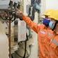 EVN hướng dẫn khách hàng tự theo dõi tiền điện được giảm do dịch COVID-19