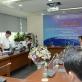 EVN mở thầu gói thầu trên 30 ngàn tỉ đồng Dự án NMNĐ Quảng Trạch 1