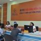 EVN phấn đấu đến năm 2025 dịch vụ khách hàng điện đạt nhóm ASEAN 3