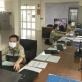 Giữa tâm dịch COVID-19: Trạm biến áp lớn nhất miền Bắc phòng, chống dịch như thế nào?