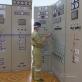 Nâng cấp hệ thống điều khiển bảo vệ các trạm biến áp nhằm hiện đại hóa lưới điện truyền tải