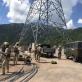 Ngành Điện hỗ trợ gì để TBA 500/220kV đầu tiên do tư nhân xây dựng đóng điện thành công?