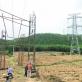 Nghệ An đồng ý chuyển hơn 54ha rừng thực hiện thi công đường dây 500kV đấu nối NMNĐ Nghi Sơn 2