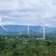 Sẽ có bao nhiêu nhà máy điện gió vận hành thương mại trong năm 2021