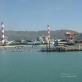 Tăng cường công tác bảo vệ môi trường tại Trung tâm Điện lực Vĩnh Tân