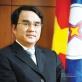 Thủ tướng bổ nhiệm lại ông Dương Quang Thành giữ chức Chủ tịch HĐTV EVN