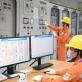 TP Hà Nội thực hiện giãn cách xã hội, có lo thiếu điện khi làm việc tại nhà?