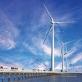 Việt Nam có tiềm năng lớn để phát triển điện gió
