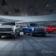 Ford F-150 Lightning 2022 ra mắt: Bán tải chạy điện giá khởi điểm chưa đến 40 nghìn USD