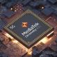 MediaTek 900 cung cấp năng lượng cho máy ảnh, hiệu suất và thời lượng pin