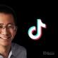 Nhà sáng lập TikTok Trương Nhất Minh bất ngờ từ chức