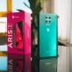 """Vingroup từ bỏ mảng smartphone """"non trẻ"""" để tập trung nguồn lực phát triển công nghệ cao cho Vinfast"""
